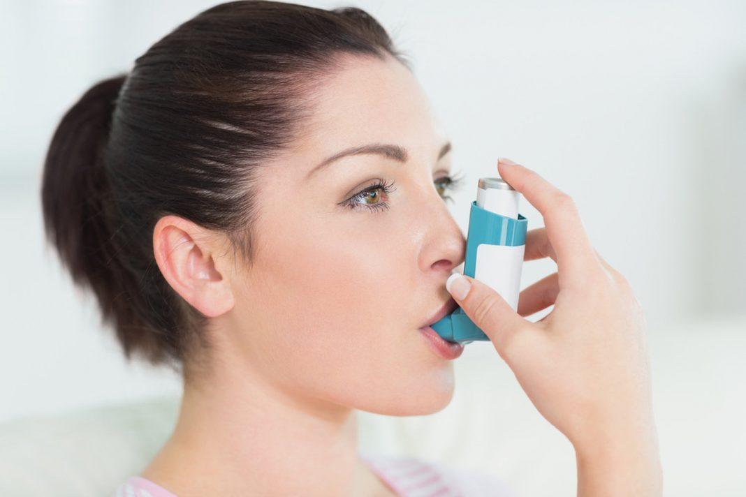 Albuterol: Dose & & Negative Effects