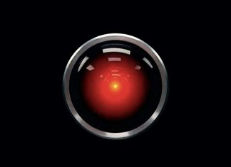 How Close Are We to Kubrick's AI-Controlled Vision of the Future?