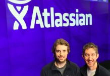 $20 billion start-up Atlassian describes why it's exploding its earliest item to develop with today's software application groups (GROUP)