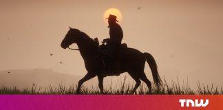 Rockstar Games debate restores issue over 'crunch culture'