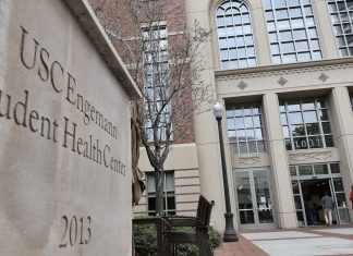USC Reaches $215 Million Settlement Over Gynecologist Abuse Accusations
