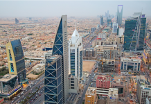 Saudi Arabia wishes to construct a $500 billion megacity that's 33 times as big as New york city City. Now it's on unsteady ground after a Saudi reporter's disappearance.