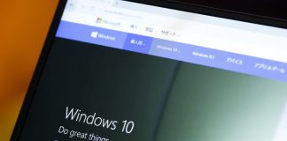Microsoft's issue isn't how typically it updates Windows– it's how it establishes it