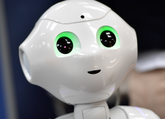 The head of tech at one of the world's biggest consulting companies states the method services are stacking into AI is various than anything they have actually ever seen
