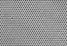 Tresspassing May Just To Helium Atoms