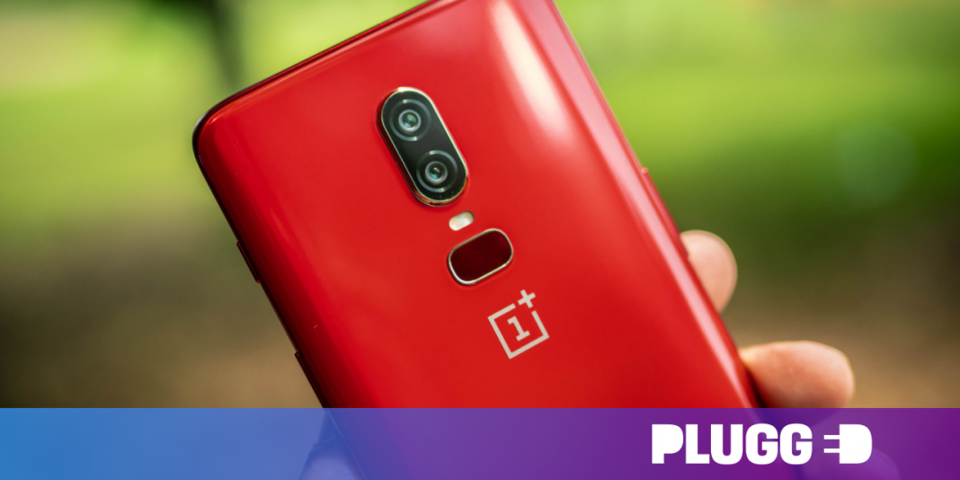 OnePlus presses its 6T launch occasion as much as prevent Apple overlap
