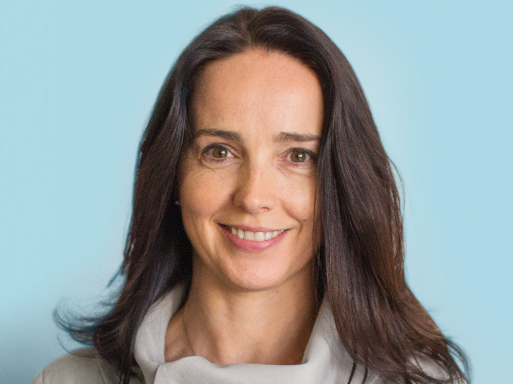 Here's how Square's outbound CFO, Sarah Friar, worked out monetary discipline to grow the $32 billion business 40% each quarter (SQ, TWTR)