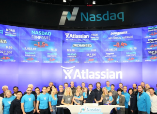 Atlassian's stock simply got whacked, however Wall Streeters still see an intense future ahead