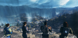 "Bethesda softens ground for ""incredible problems"" with Fallout 76 launch"
