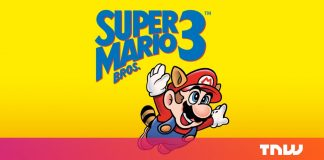 Super Mario Bros. 3– the best video game ever– simply turned 30