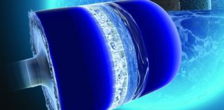 "Odd water stage ""ice-VII"" can grow as quickly as 1,000 miles per hour"