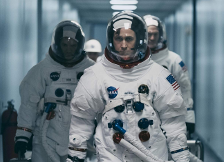 What it requires to end up being an astronaut