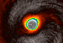 The Northern Mariana Islands– a United States commonwealth– simply took a direct hit from Super Hurricane Yutu, the greatest storm of 2018