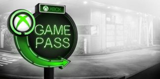 Microsoft is bringing all-you-can-play Video game Pass membership to PC