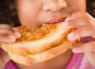 How to Present Taste Into Your Kid's Sad, Bland Diet Plan