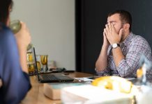Exhausted All The Time? Among These Typical Conditions Could Be Why