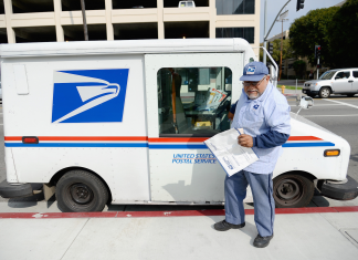The United States Postal Service's proposed cost walkings might cost Amazon more than $1 billion after months of criticism from Trump