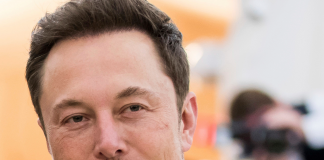Elon Musk slammed federal regulators on Twitter and stated the $20 million fine he paid over his 'financing protected' tweet was 'worth it' (TSLA)