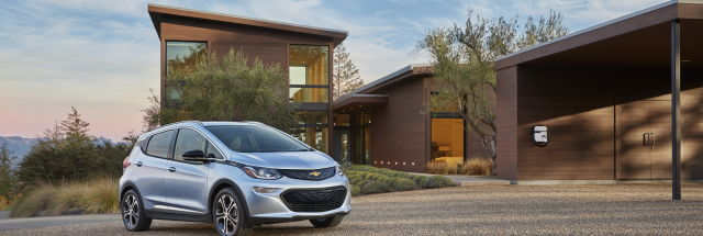 GM desires alternative to sustain economy requirements from Obama, rollback from Trump