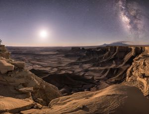 The very best astronomy pictures of the year will leave you star-struck
