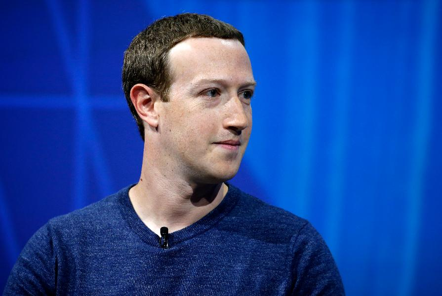 On Mute: How Facebook Went To Pieces On Voice Innovation