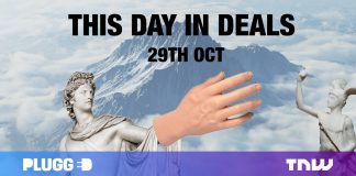 This Day in Offers: Commemorate Maradona's birthday with these phony hands