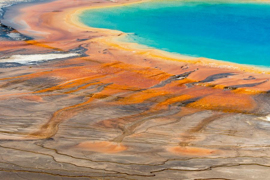 A Frightening Post About Yellowstone Is Going Viral. Here's What You Required To Know