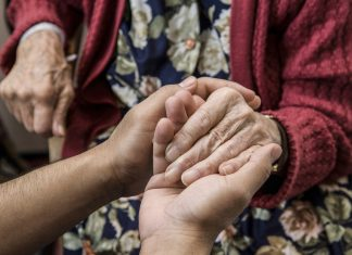 Language Barrier Implies Millions Of Elderly Can't Gain access to Alzheimer's Trials