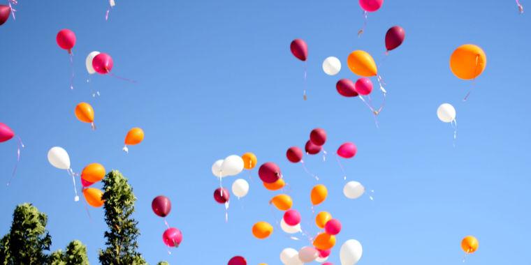 Helium linked in strange iPhone breakdowns