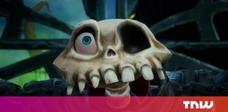 MediEvil the very first of lots of PlayStation All-Stars that requires a remake