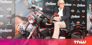 Stan Lee, comics author extraordinaire, has actually passed away