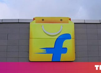 Walmart-owned Flipkart Group CEO resigns over claims of misbehavior