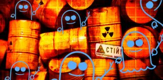 Spectre, Disaster scientists reveal 7 more speculative execution attacks
