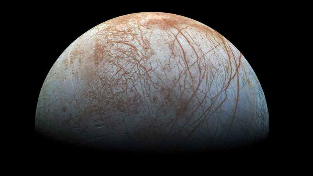 ARCHIMEDES: Digging into the ice on Europa with lasers (*****************************************)( *).( **) Since the( ***)( ****) Leader (*****)( ******) and (*******)( ****) Voyager( *****)( ******) probes gone through the Jovian system in the( ****************************************************) s, NASA and other area firms have actually imagined one-day sending out an objective to( ********) Europa( ******). Beyond Earth, it is thought about among the most appealing prospects for discovering life, which might exist in the subsurface ocean that lies underneath the moon's icy crust.( ********* ). (**) Among these ideas is called the (**********) Cool High Effect Approach for Exploring Down into Europan Subsurface (******)( ARCHIMEDES ), a proposed direct-laser penetrator that will utilize a laser light brought by a fiber optics tether to permeate Europa's icy crust. This objective might offer future objectives with access to the ocean that exists underneath Europa's surface area and make it possible for the look for life there.( *********). (**)( ***********)( ************) The ARCHIMEDES idea belongs to a two-year program being run by NASA's( *************) Science Objective Directorate( ******)( SMD) to promote the advancement of ice-penetration innovations. In this case, sponsorship is being offered through the SMD Planetary Science Department's( **************) Principles for Ocean Worlds Life Detection Innovation( ******) (COLDTech )program. (*********).( ***************)( ****************)( *****************) (******)( ******************) Conceptual style of ARCHIMEDES running on Europa. Credit: NASA/SMD( *******************)( ********************)( **) This program supports the advancement of spacecraft-based instruments and innovation that will make it possible for expedition and sample acquisition on( *********************) ocean worlds( ******) like Europa, Enceladus, and Titan. With ARCHIMEDES, the objective is to produce a model direct-laser penetrat