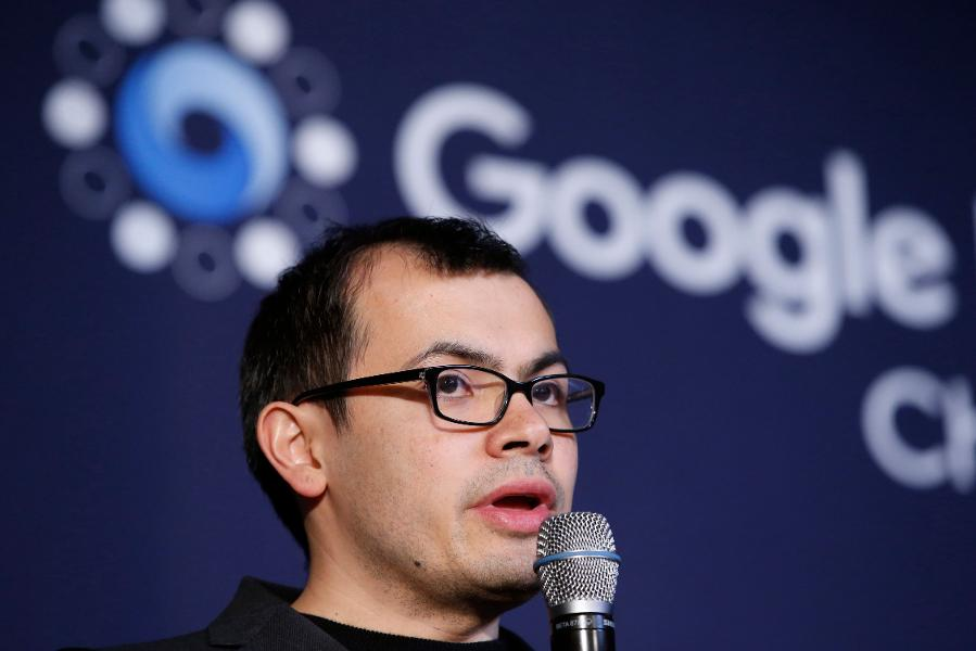 Why Google Simply Tightened Its Grip On DeepMind