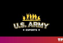 The United States Army's Fortnite esports group is absolutely not for recruitment