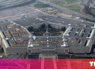 Pentagon stays hellbent on utilizing a single-provider cloud for Task JEDI