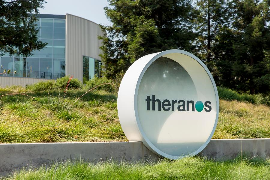 What Management Lessons Can We Gain from Theranos's Failure?