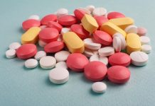 Is Big Pharma To Blame For Drugs Being Overprescribed?