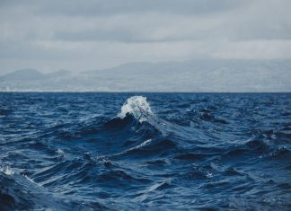 Researchers Slipped Up: The Oceans May Not Be Warming Faster After All