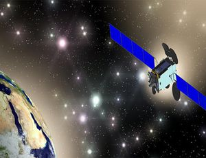 See SpaceX introduce a satellite even novices can utilize