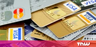 Information of 170,000 Pakistani debit cards dripped on dark web