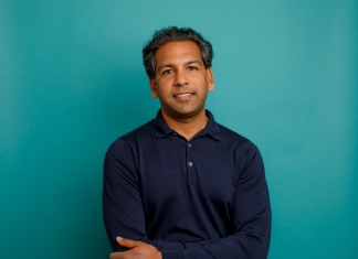 Clover Health, a $1.2 billion start-up backed by Alphabet, is still losing loan– however less than it was prior to