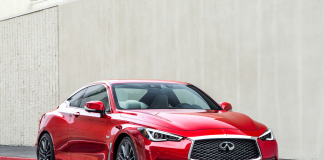 The 20 finest automobiles you can purchase that expense less than $65,000