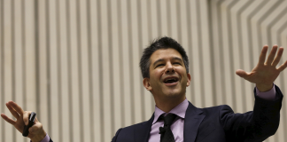 Previous Uber CEO Travis Kalanick deserves $5.5 billion– here's how he invests his fortune, from a $364 million penthouse to a year-long journey around the globe