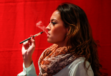 Regulators will prohibit menthol cigarettes and chip away at flavored vapor cigarettes to fight teenager vaping– however specialists state their strategies fail