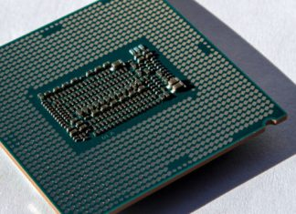 Evaluation: Intel's 9th Gen Core i9 9900 K processor strikes 5GHz– simply at a rate