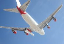 Virgin Orbit's 'Flying Introduce Pad' Brings Rocket Into The Sky For The Very First Time