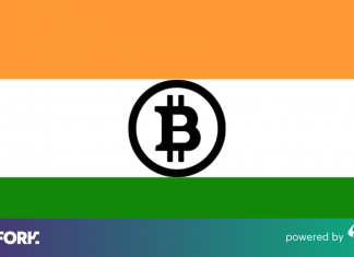 India to define draft cryptocurrency policies in December