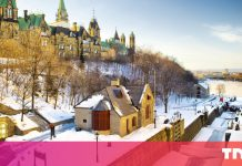 A business owner's guide to Ottawa, Canada
